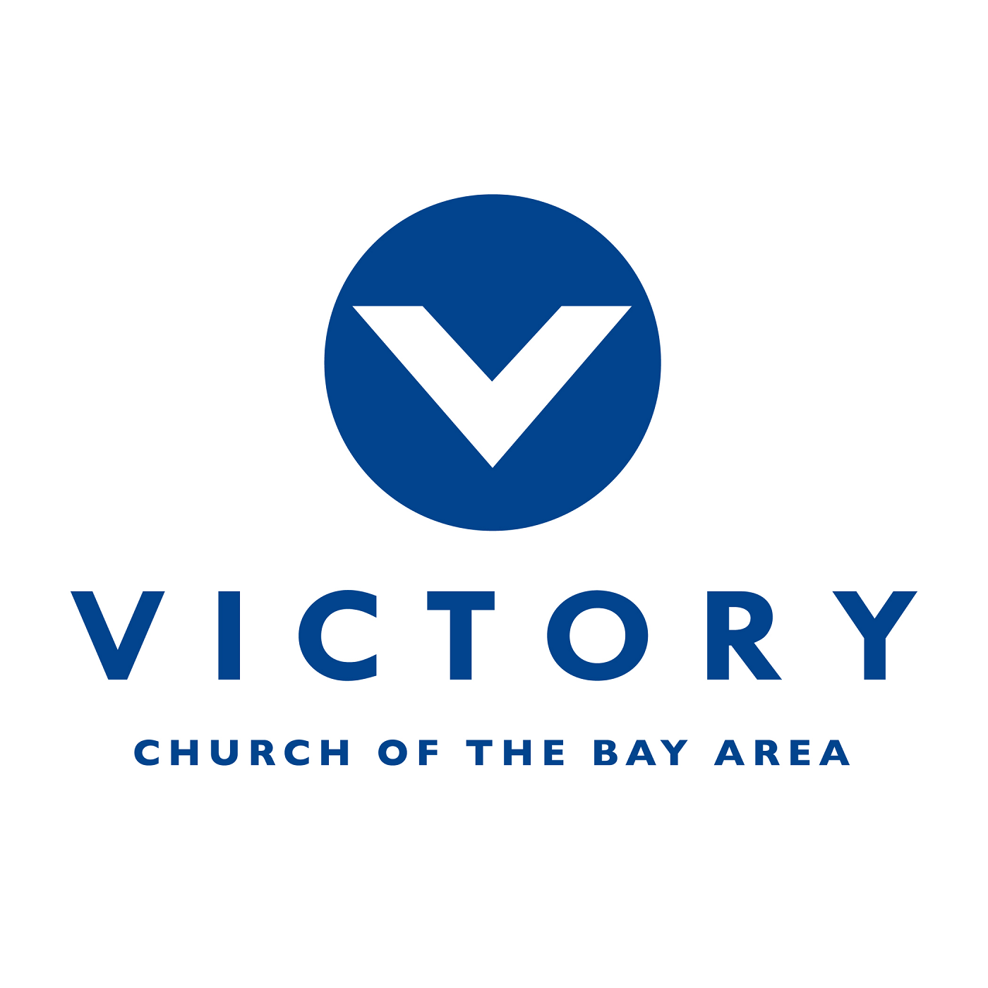 Victory Bay Area Podcast