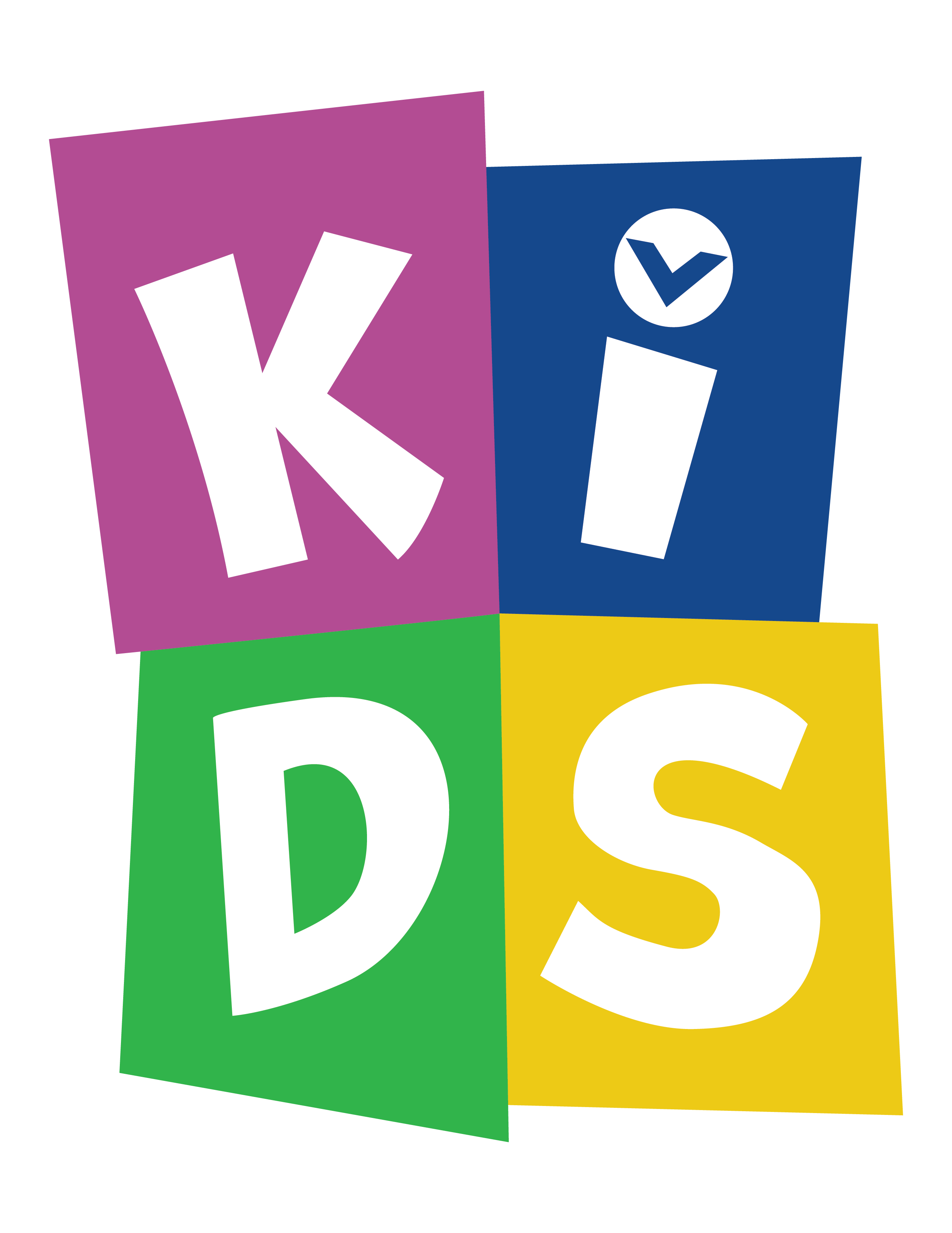 the gallery for gt kids logo