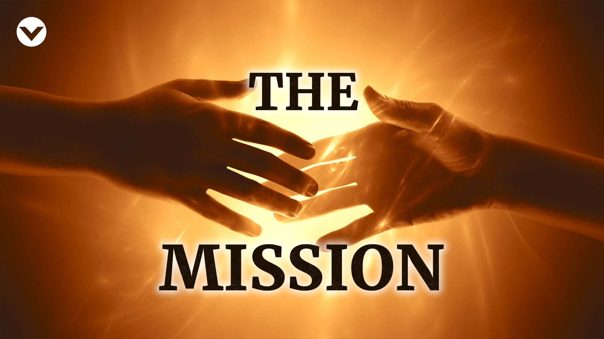 The-Mission-Series-Slide-2