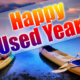 Happy Used Year!!!